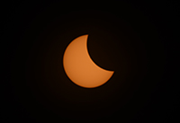 [Eclipse Image #6]