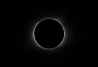 [Eclipse Image #12]