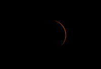 [Eclipse Image #15]