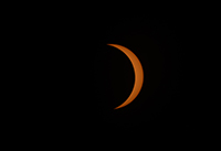 [Eclipse Image #16]