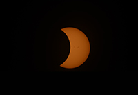 [Eclipse Image #18]